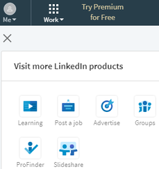 SMO How To Join A Group On LinkedIn 1