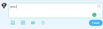 SMO How To Post A Tweet