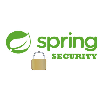 Spring Security Tutorial