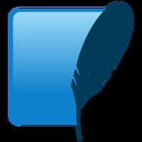 SQLite Tutorial