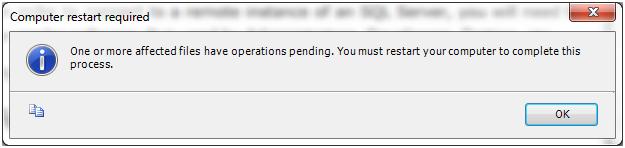 SQL Install ms sql server 17