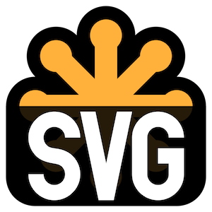 SVG Tutorial
