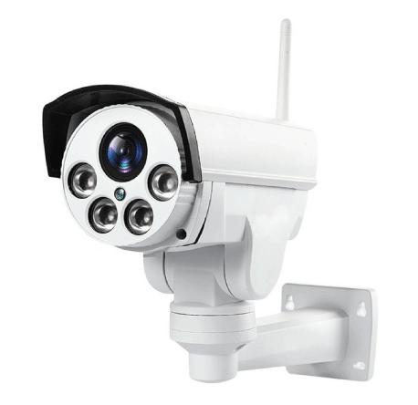 CCTV - Closed Circuit Television