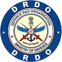 DRDO - Defense Research and Development Organization