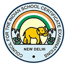 ICSE: Indian School Certificate Examination / Indian Certificate of Secondary Education