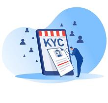 KYC - Know Your Customer