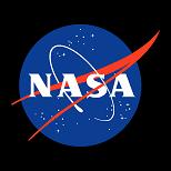 NASA - National Aeronautics and Space Administration