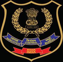 NCB - Narcotics Control Bureau