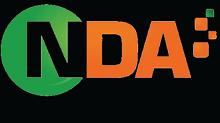 NDA - National Democratic Alliance