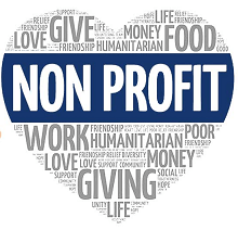NGO - Non-Government Organization