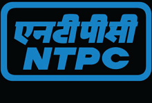 NTPC: National Thermal Power Corporation