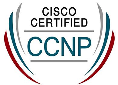 Cisco Certified Network Professional Wireless (CCNP Wireless)