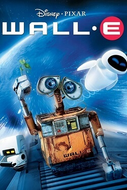Top 10 Artificial Intelligence Movies