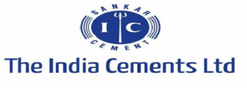 Top 10 Cement In India