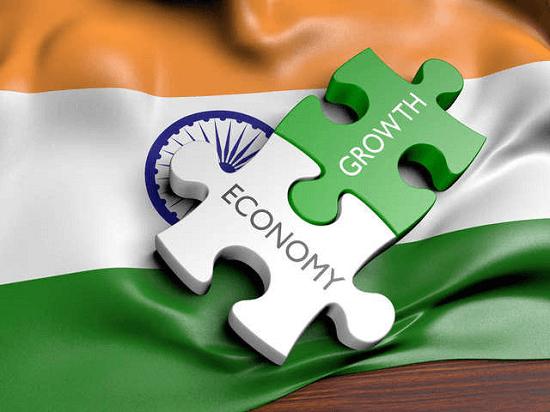 Top 10 Economies In The World