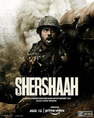 Top 10 IMDB Movies