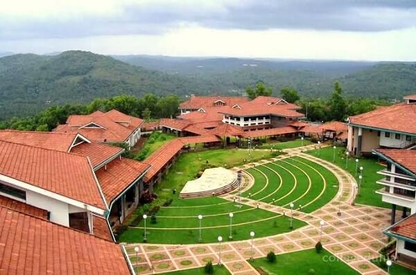 Top 10 MBA Colleges in India