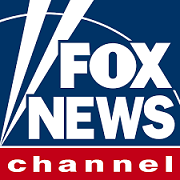 Top 10 news channels in the world