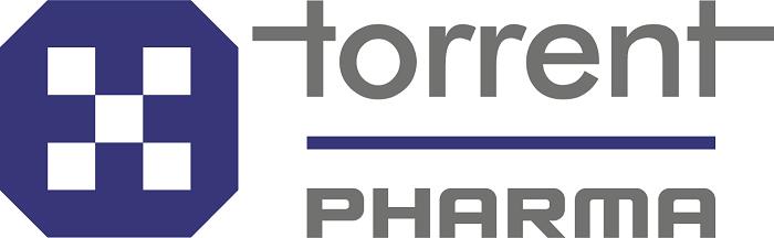 Top 10 Pharma Companies in India
