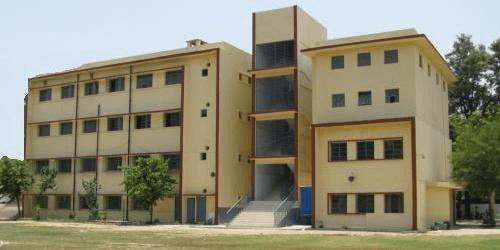 Top 10 Schools in Delhi