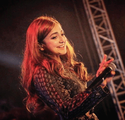 Top 10 Singers in India