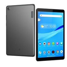 Top 10 Tablets in India
