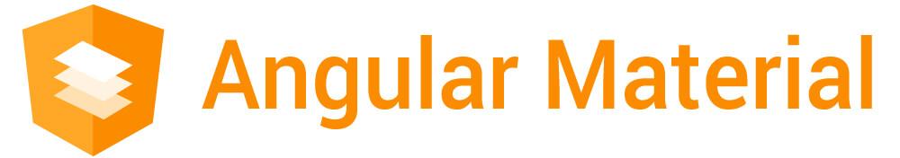 Angular Material Tutorial