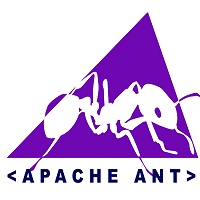 Apache Ant Tutorial