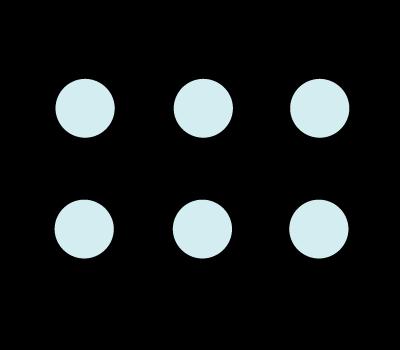 Unsupervised ANNs Algorithms and Techniques