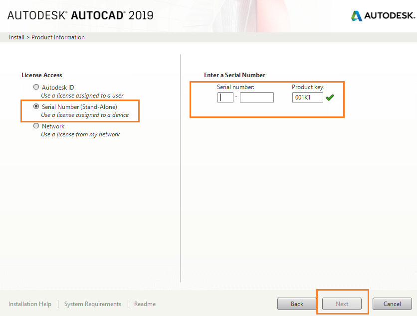 AutoCAD 2019 Free Download