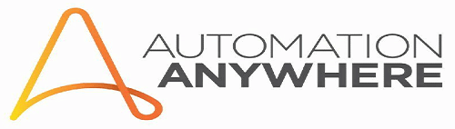 Automation Anywhere Tutorial