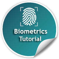 Biometrics Tutorial