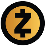 Z-Cash