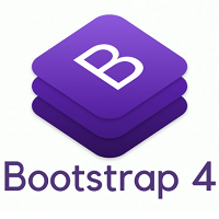 What is Bootstrap 4