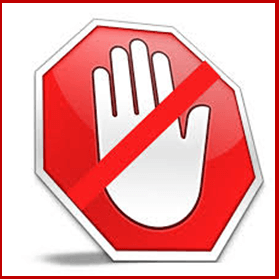 How to turn off pop up blocker in Chrome