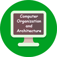 Computer Organization and Architecture Tutorial | COA Tutorial