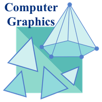 Computer Graphics Tutorial