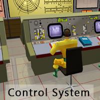 Control System Tutorial