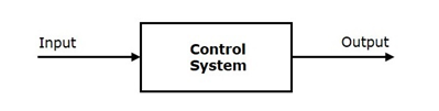 control systems Introduction