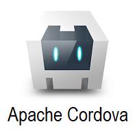 Apache Cordova Tutorial
