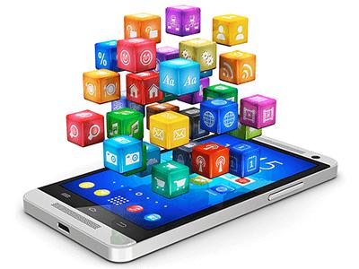 Top Cordova Frameworks for Hybrid Mobile App Development