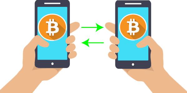 Bitcoin Data Mining 3
