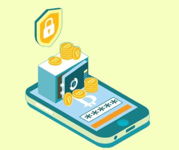 Bitcoin Data Mining 4