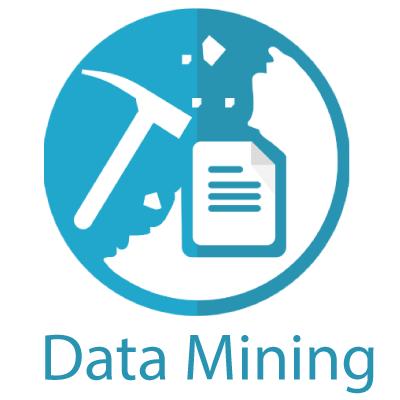 Data Mining Vs Big Data 2