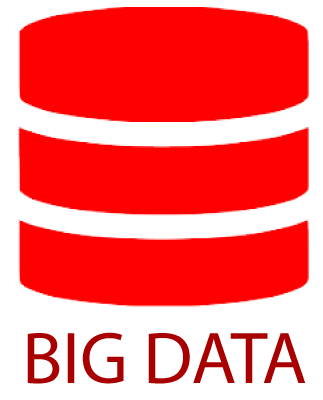 Data Mining Vs Big Data