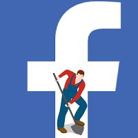 Facebook Data Mining