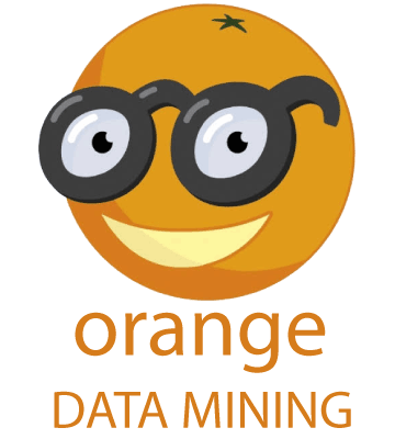 Orange Data Mining