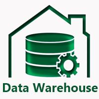 Data Warehouse Tutorial - javatpoint