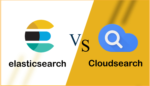 Elasticsearch vs Cloudsearch