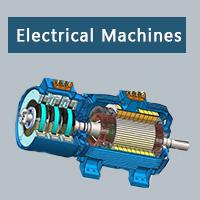 Electrical Machine Tutorial